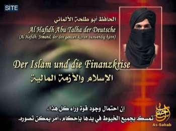 Is this the same thing as the Islandic financial crisis?isis