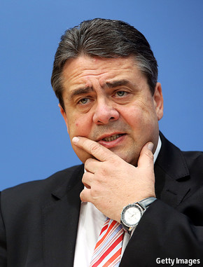 Super Minister