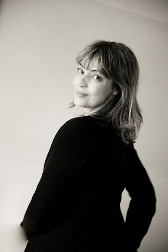 Ann-Marlene Henning