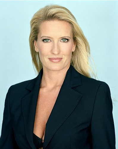 Claudia Kleinert