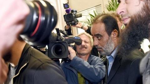 Salafist