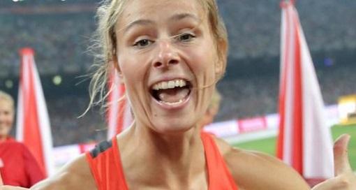 Katharina Molitor