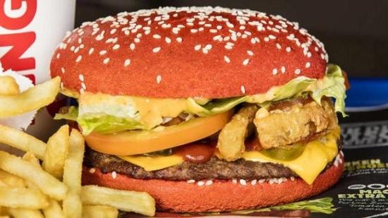 Wut-Burger