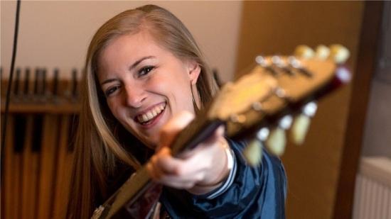 Anna Guder