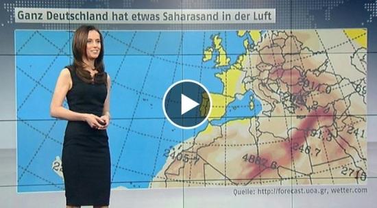 Susanne Schöne