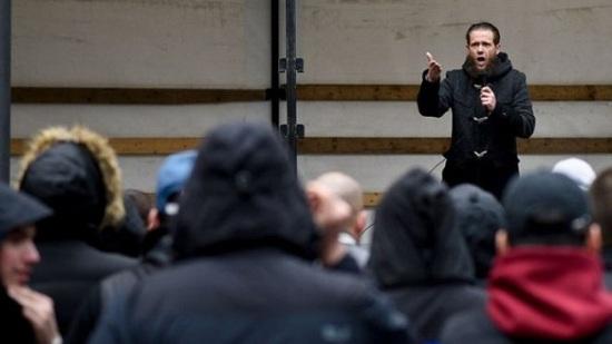 Sharia Police