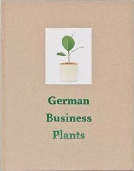 German Business Plants