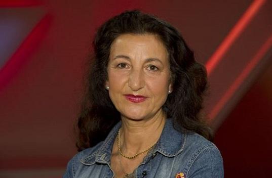 Nacla Kelek