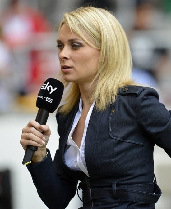 Britta Hofmann