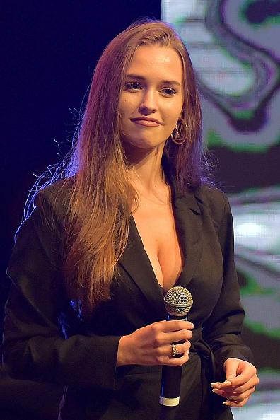Laura Sophie Mueller