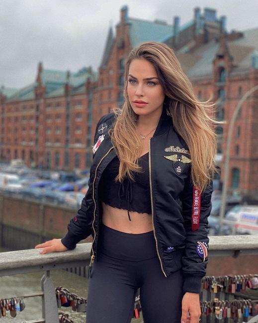 Livia Mischel
